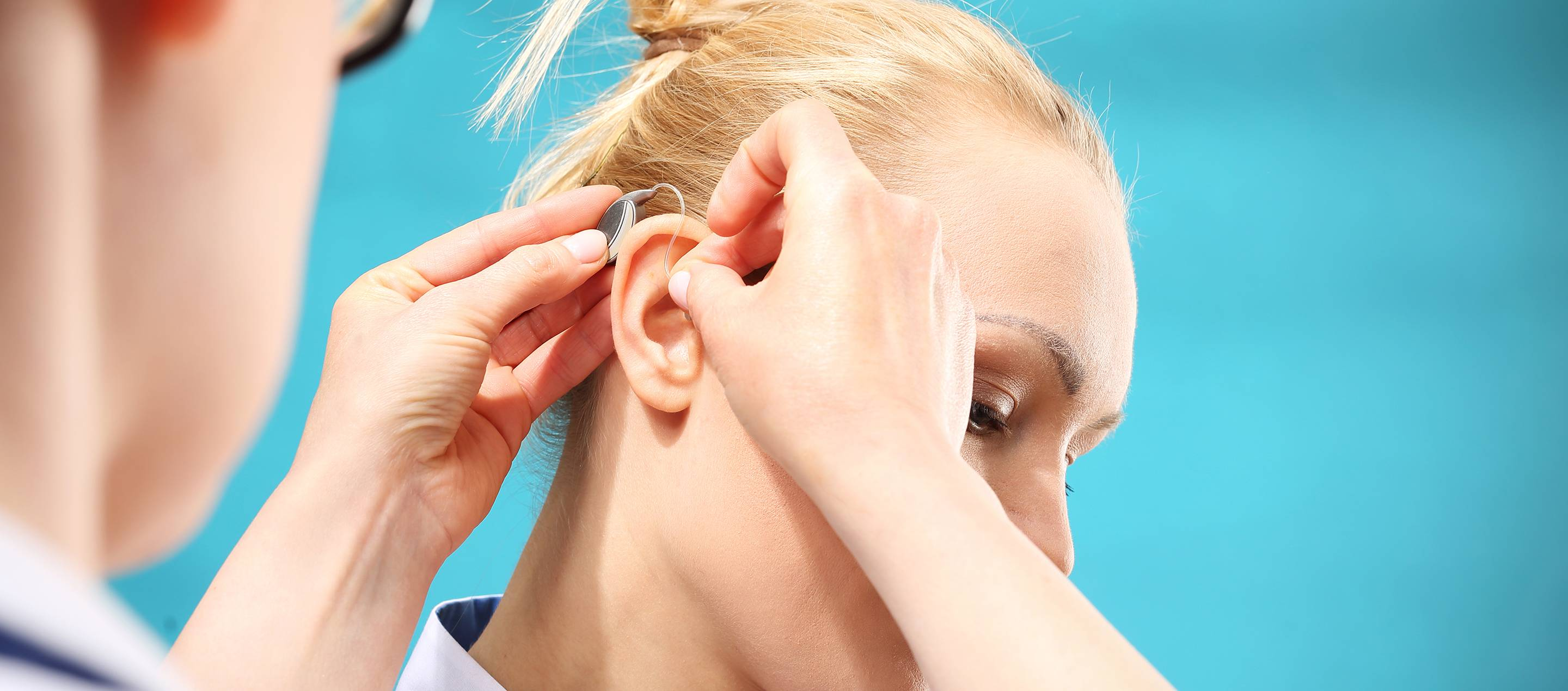 Paying for Your Hearing Aid