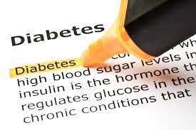 Hearing Loss & Diabetes